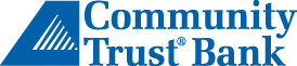 Community Trust Bank blue.png