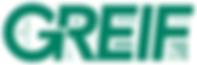 GREIF logo.png
