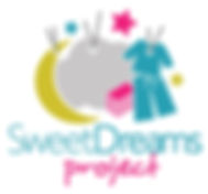 SW.Logo.Final.jpg