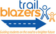 TB.Final.Logo.Color.png