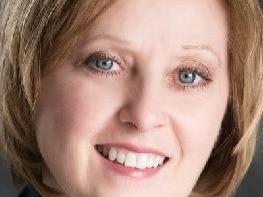 Karen Wheeler - Chair, UWBG Franklin County Board of Trustees