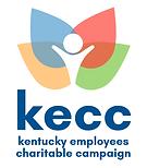 KECC.png