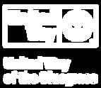 UW.Vertical.Logo.Localized.Spec.white.sp