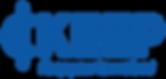 ckeep.logo.png