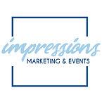 IME.Logo_.Revisions.jpg