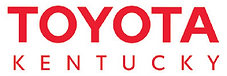 Toyota-ky.png