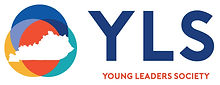 YLS.Logo.jpg
