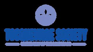 TS.Final.Logo.png