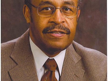 Bill Wilson - Member of UWBG Board of Directors