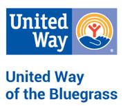 United Way of the Bluegrass Logo - Vertical .jpg