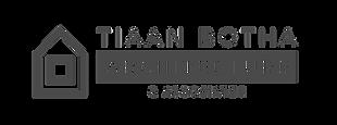 Tiaan-Botha_Logo-on-white.png