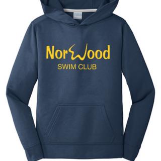womans hoodie.png
