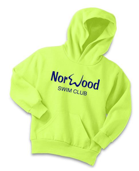 neon hoodie.png