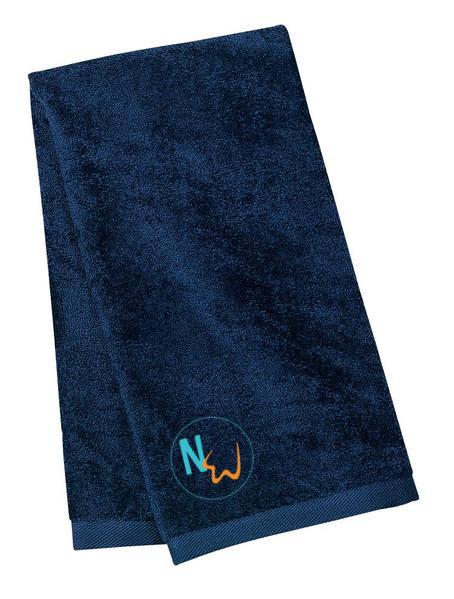 sport towel.png