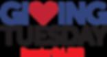 web logo gt-01.png