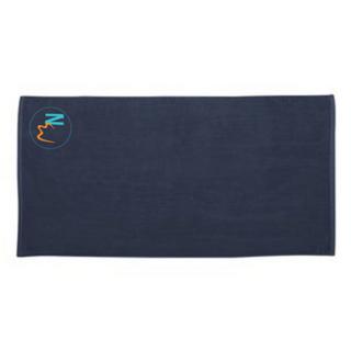 beach towel 2.png
