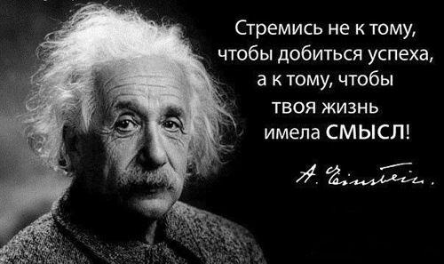 0_b1993_63250b14_L.jpg