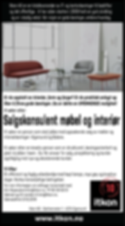 80x144_Salgskonsulent_møbel_12.12.2018.p