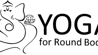 Yoga for Round Bodies