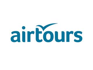 Airtours Collaboration