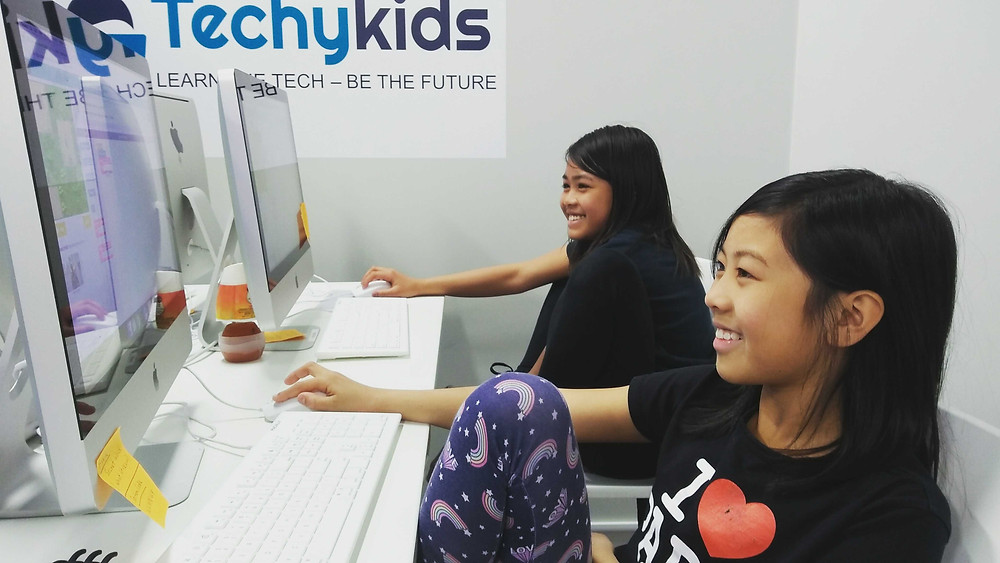 Math skills are really important for kids to develop while growing. Being good at math can make coding fun for kids & can help them to be successful in various STEM fields. However, math as a subject can be difficult for most kids. To explore different ways to make math fun for kids. Read More!