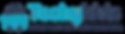 TECHY_KID-final logo.png