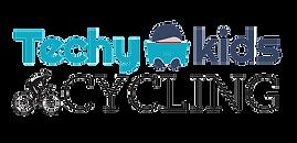 TechyKids Cycling