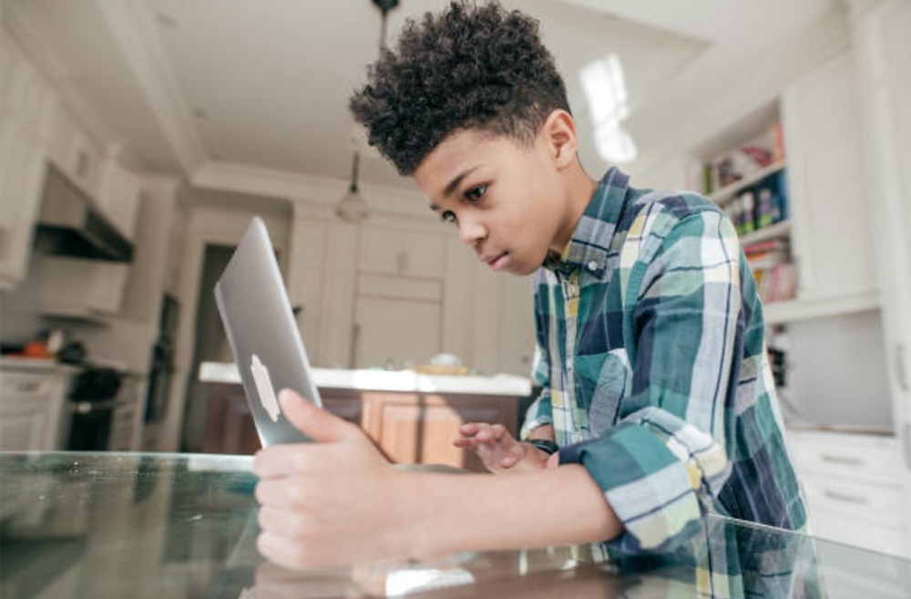 Many are not aware why coding is the most important skill for the next generation. The term coding has been used remarkably in the past few years. As the technology progresses, coding will rapidly become the most important skill required for a job. Read More!
