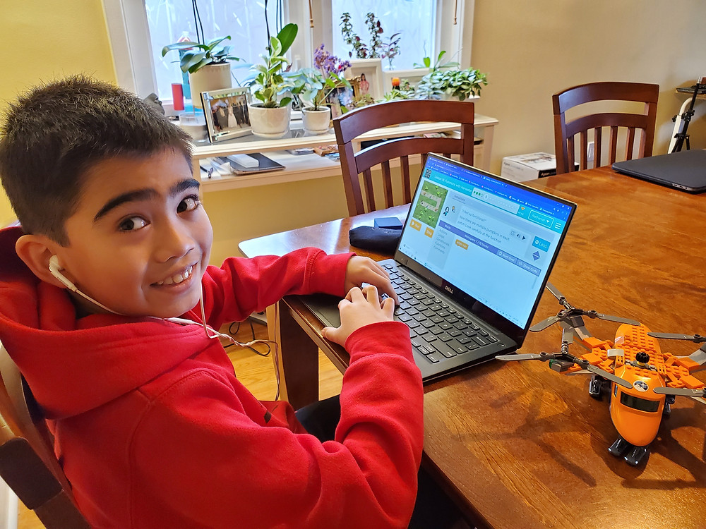 kids are more into technology & many young minds as old as twelve years of age are developing apps & websites on their own. Anyone can learn coding but not many can become an entrepreneur. Get to know important tips on how to teach kids to become an entrepreneur. Read More!