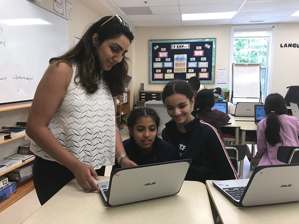 Why parents should teach kids to code is a question asked by many. Every parent wants the best for their kids. When parents teach kids to code, the benefits are not limited to education & career. Read More!