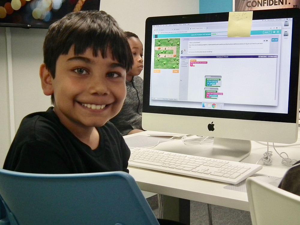 Java coding for kids is important & can benefit them in shaping their career. Java is one of the most popular programming languages & many use it to create games, web applications, desktop applications & mobile applications etc. Java coding for kids can help them to do the same. Read More!