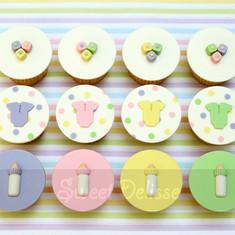 Baby Shower Cupcakes Pop (2).jpg