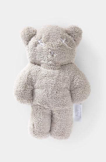 扁扁熊/L-21cm