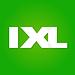 IXL Login Page for Plentywood School