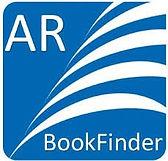 AR Bookfinder Link