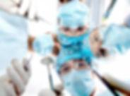 Solutti Implantes Dentista em Sorocaba - Cirurgia