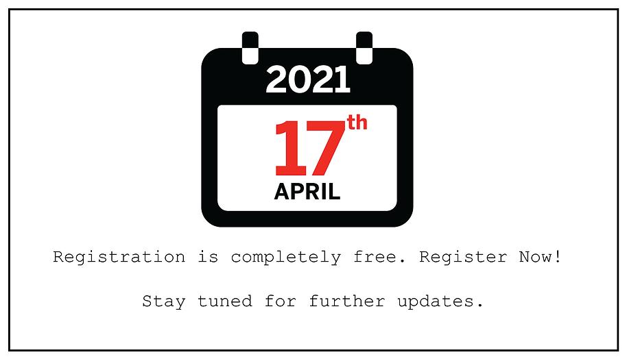 TEDx Website Date.png
