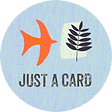 just_a_card_badge.png