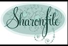 sharonfile_logo_02.png