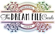 dreamfile_logo_72_75_v03.png
