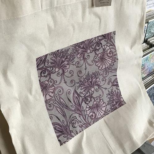 Chicory Tip Tote Bag