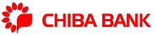 CHIBA BANK.png