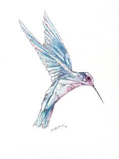 Ornithology addict 2