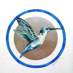 Ornithology addict nº 146
