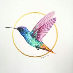 Ornithology addict #86