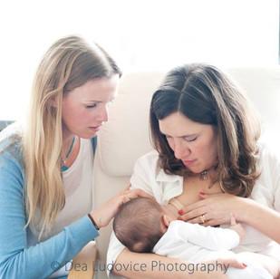 Portugal deve prolongar licença de maternidade para 6 meses. RTP noticias - article