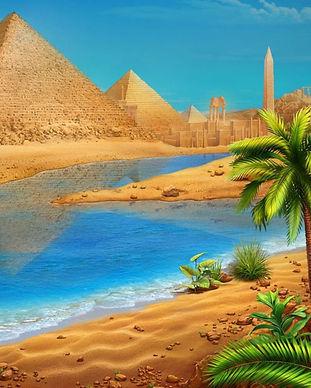 EGYPT MAIN.jpg