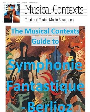 Symphonie Fantastique Image 1.jpg