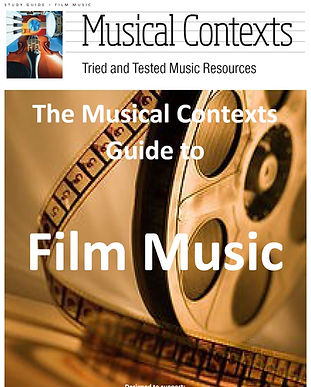 Film Music Image 1.jpg