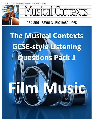 GCSE Film Music 1.jpg